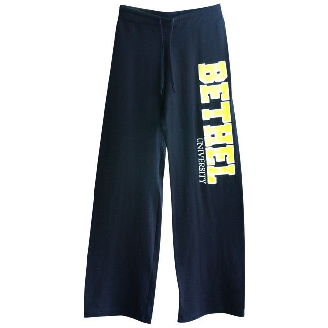 Bethel Fitness Pants by U-Trau