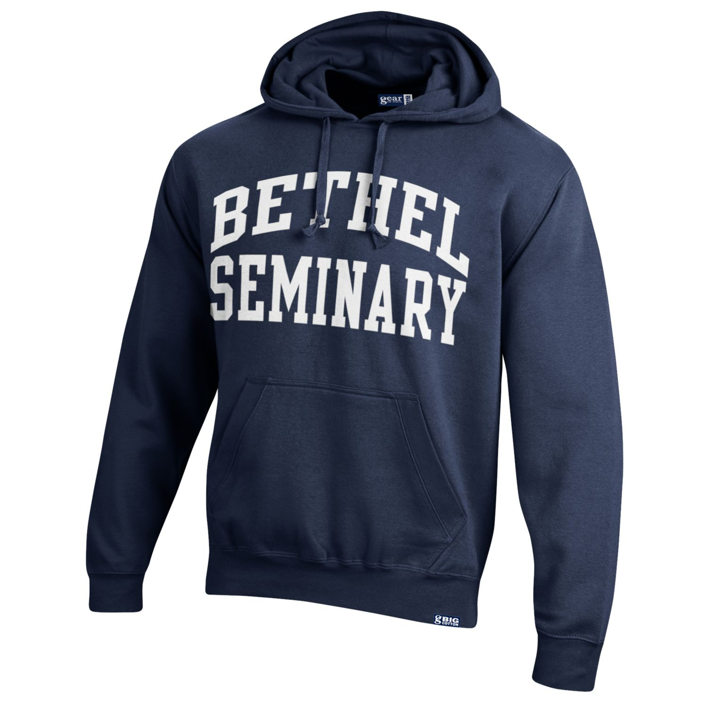 Seminary Hood