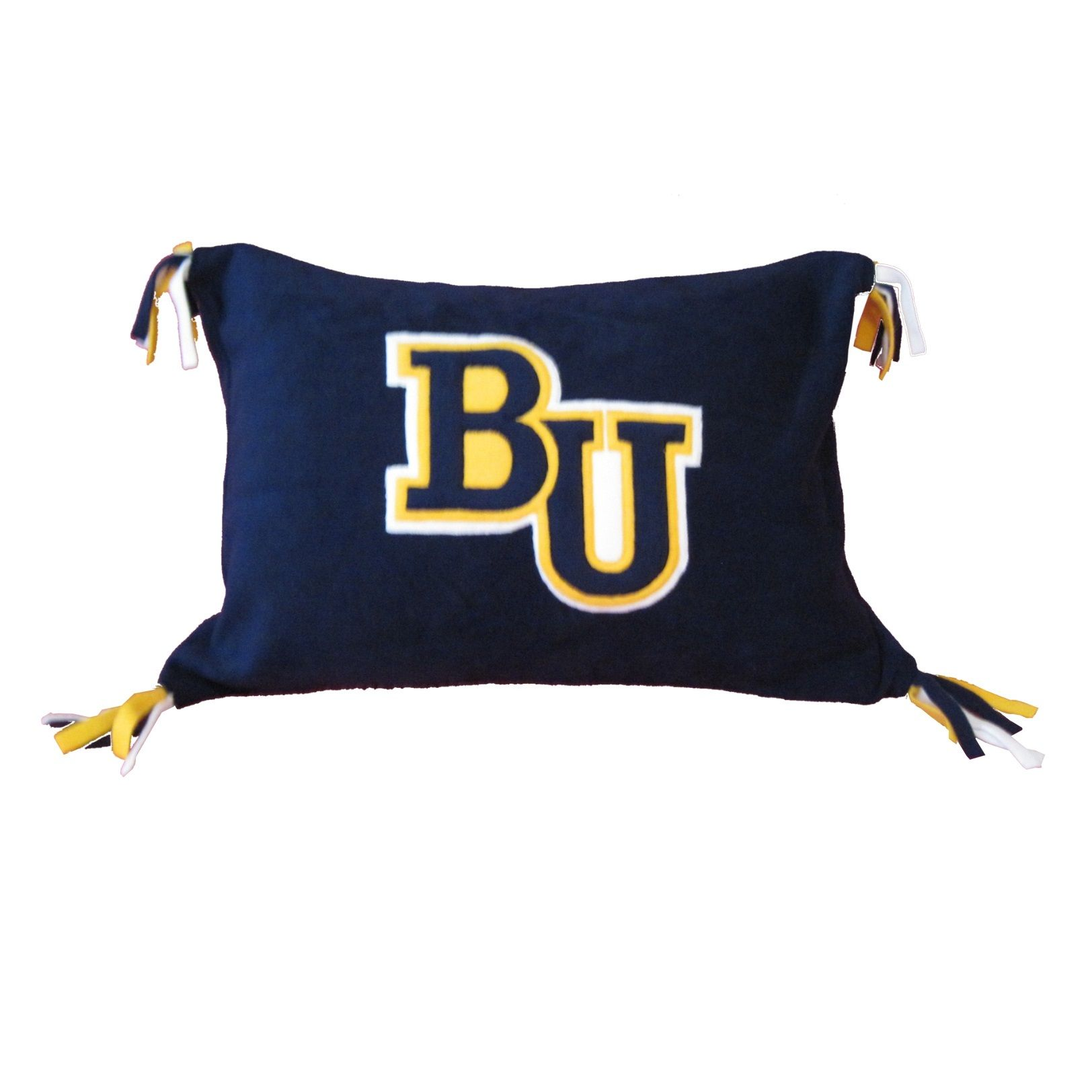 Bethel Pillow Sham by Sportzpalz