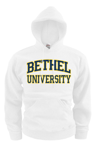 Bethel Hood by The Cotton Exchange