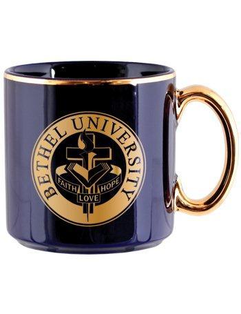 Bethel Mug by Spirit Products