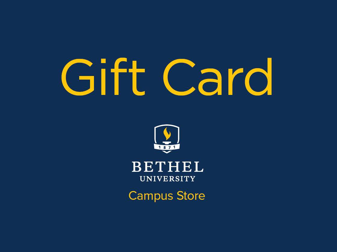 Cover Image For GIFT CARDS