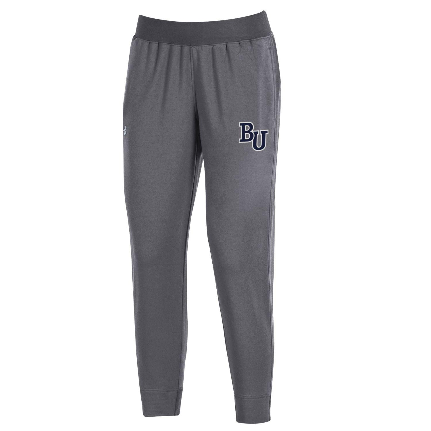 Image For UnderArmour Ladies Jogger
