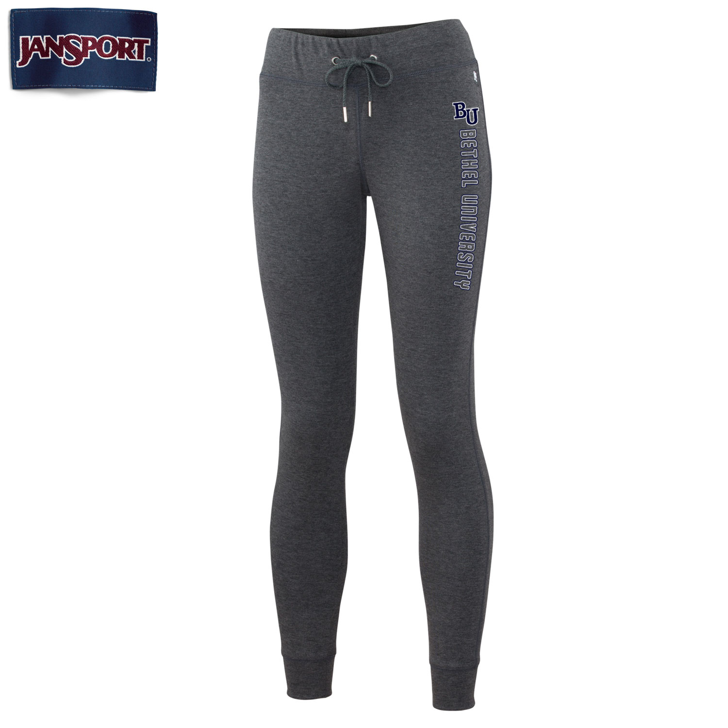 Image For Jansport Ladies Jogger